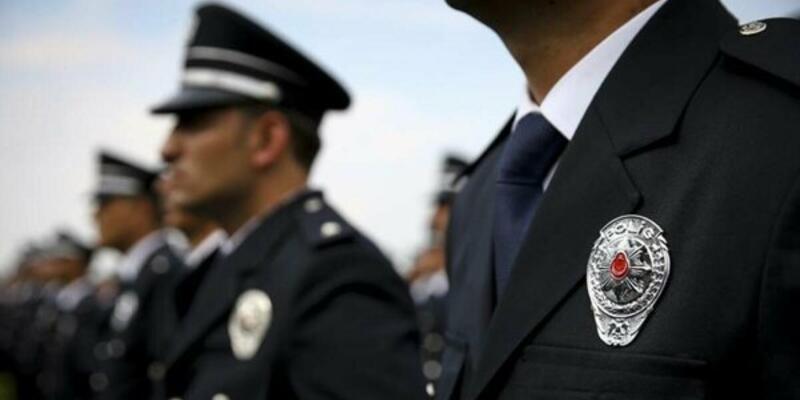 Polislik sonuçları açıklandı mı? 27. dönem POMEM mülakat sonuçları için gözler pa.edu adresinde