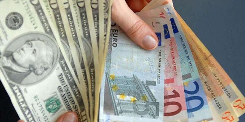 Dolar bugün ne kadar, euro kaç TL? Son dakika döviz kurları 14 Aralık 2020