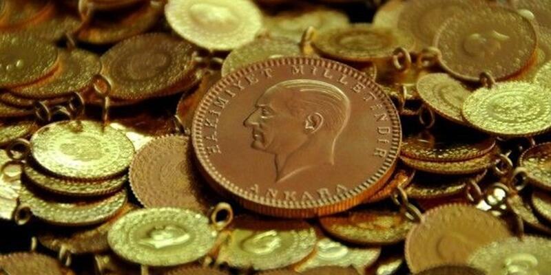 Çeyrek altın bugün ne kadar? Gram altın kaç TL? 15 Aralık Salı 2020 altın fiyatları