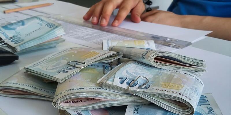 2021 asgari ücret ne kadar olur? 2021 asgari ücret tahminleri ve işveren maliyetleri