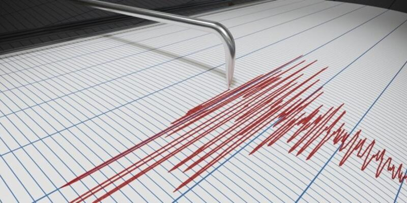 Deprem mi oldu, nerede, kaç büyüklüğünde? AFAD ve Kandilli son depremler listesi 16 Aralık 2020