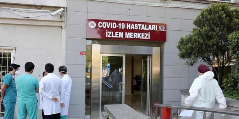 Covid-19 Takip Merkezleri hangi illerde açıldı?