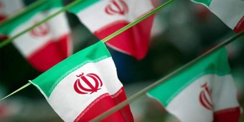İran'dan nükleer silahsızlandırmaya destek