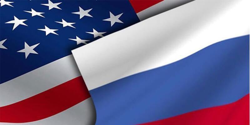 ABD, Rusya'nın uydusavar füzesi test ettiğini açıkladı