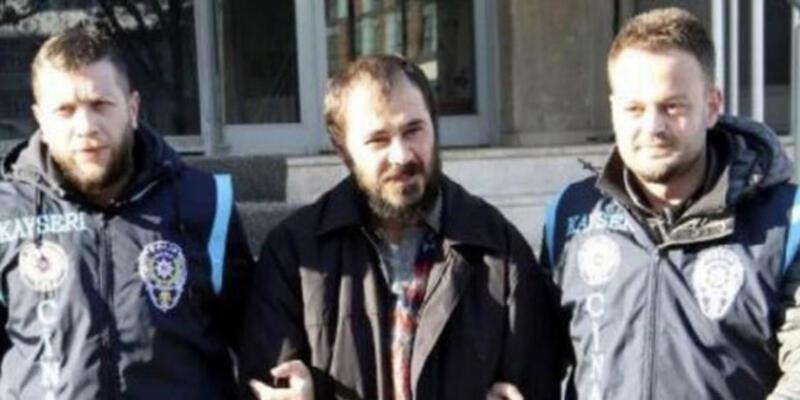 İki cinayeti daha itiraf etti! Ceza yağdı