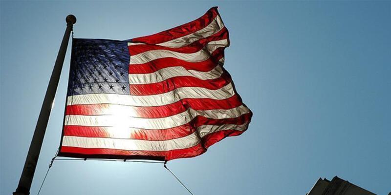 ABD'den 'CAATSA yaptırımları' açıklaması