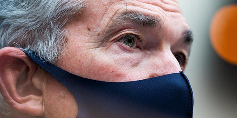 Faiz kararı sonrası Fed Başkanı Powell'dan açıklamalar