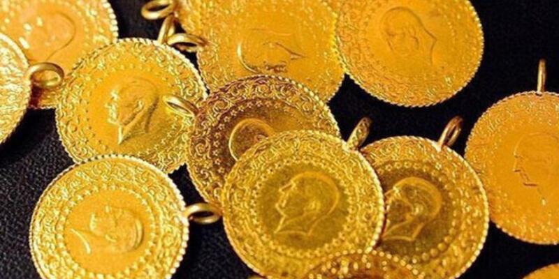 17 Aralık 2020 çeyrek altın, gram altın bugün ne kadar?