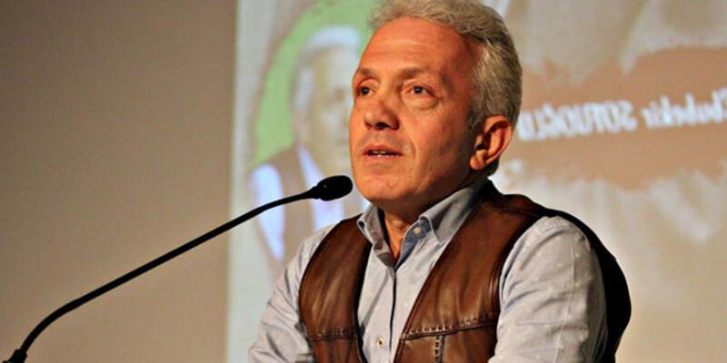 """Prof. Dr. Ebubekir Sofuoğlu kimdir? Üniversiteler için """"fuhuş evleri"""" demişti, hakkında işlem yapılacak"""