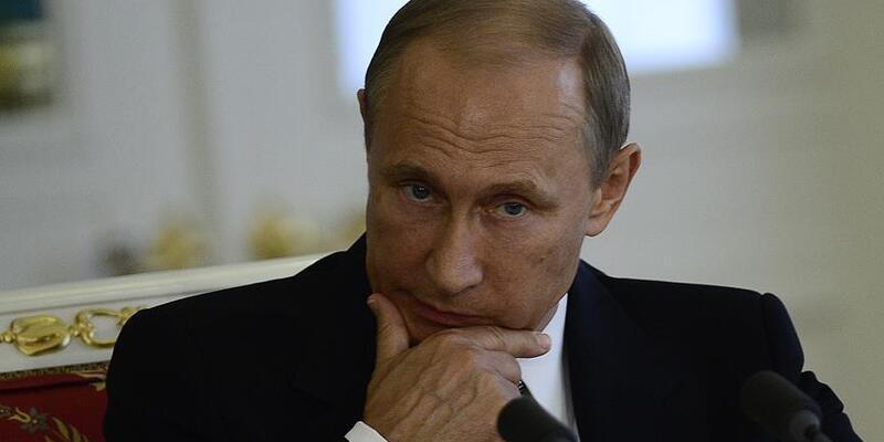 Son dakika... Putin'den Dağlık Karabağ açıklaması