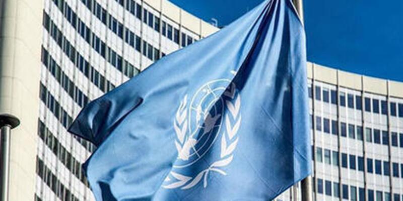 BM'den İsrail'e tepki: Sicili rahatsız edici