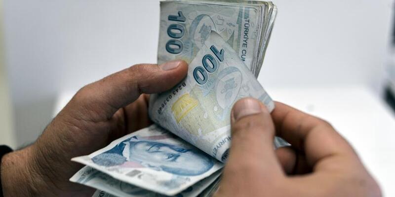 Bakanlıktan salgın nedeniyle 186 milyon lira ek kaynak