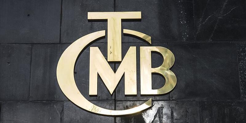 Son dakika... TCMB ile Azerbaycan Merkez Bankası arasında Mutabakat Zaptı imzalandı