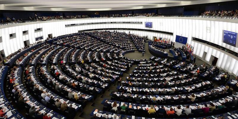 Avrupa Parlamentosu, AB'nin 2021 yılı bütçesini onayladı