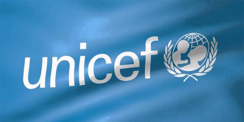 UNICEF'ten aşı dağıtımı önerisi