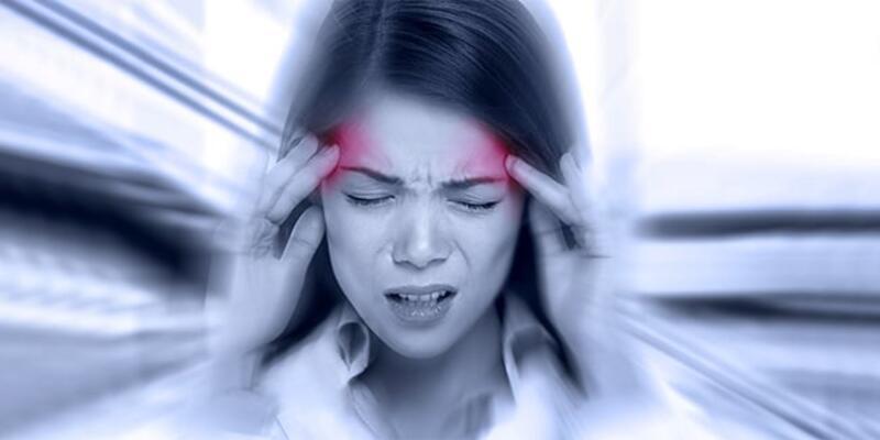 Kronik ağrılardan kurtulabilirsiniz!