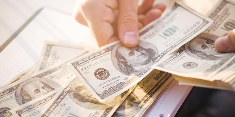 Dolar ne kadar, hafta sonu euro kaç TL? Son dakika döviz kurları 19 Aralık 2020