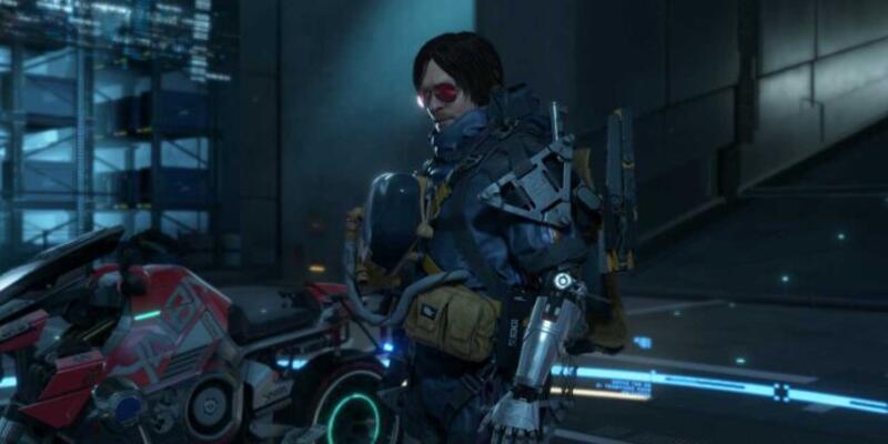 Hideo Kojima, PlayStation'ı hunharca harcadı