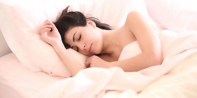 Uyku düzensizliği hastalıkları tetikliyor
