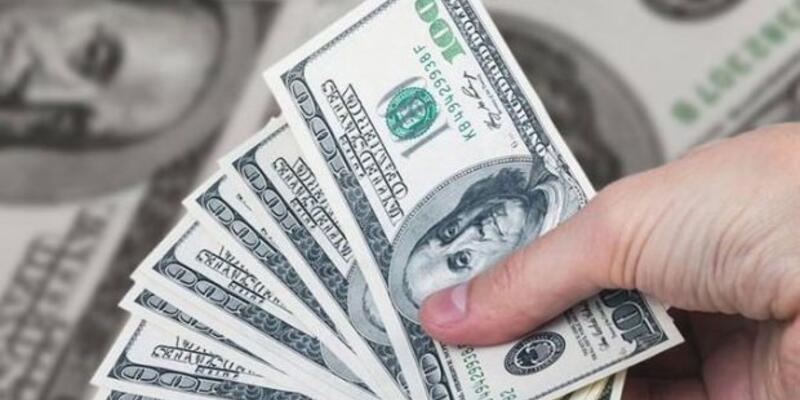 Dolar ne kadar, hafta sonu euro kaç TL? Son dakika döviz kurları 20 Aralık 2020