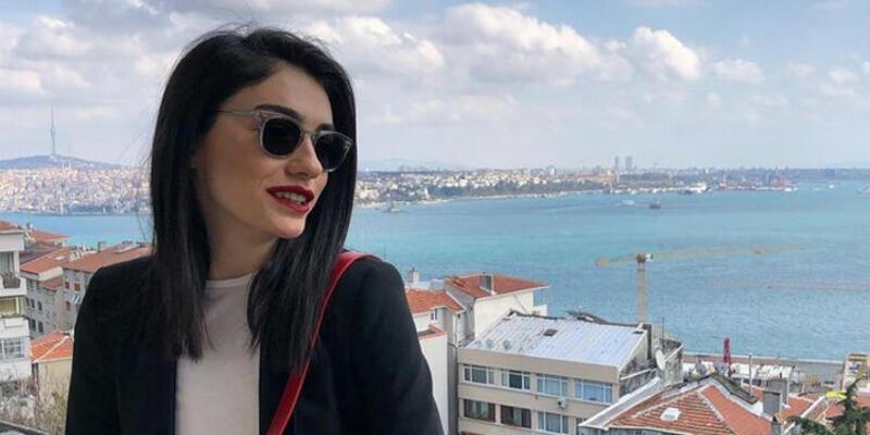 Hazar Ergüçlü: 20 bin lira kira bütçemi aşar