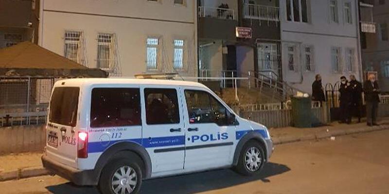 Yakınlarının haber alamadığı talihsiz adam evinde ölü bulundu