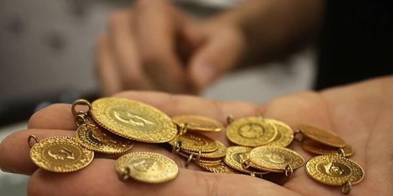 Çeyrek altın ne kadar, gram altın kaç TL? 21 Aralık 2020 altın fiyatları