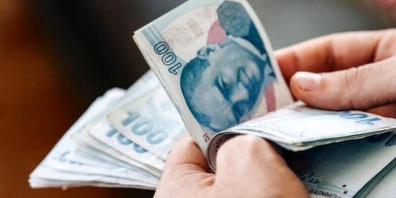 Evde bakım maaşı yatan iller güncel listesi 22 Aralık 2020 Salı