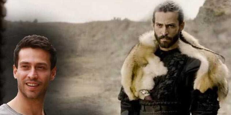 Uyanış Büyük Selçuklu Ahmed Sencer kimdir, nasıl öldü? Ekin Koç kaç yaşında?