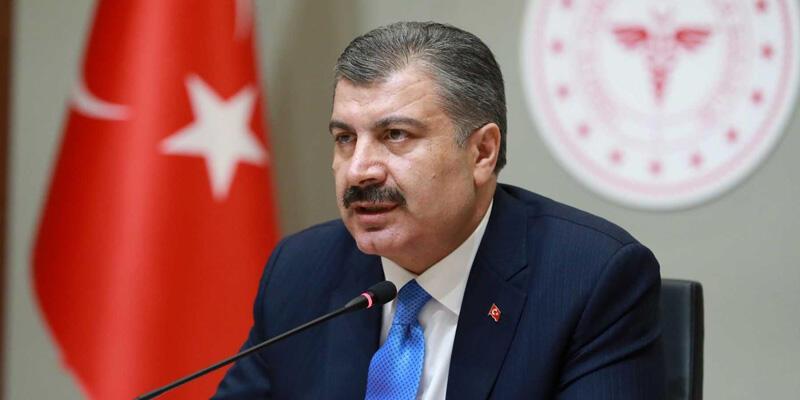 Bilim Kurulu toplantısı ne zaman bitecek? Sağlık Bakanı Fahrettin Koca saat kaçta açıklama yapacak?