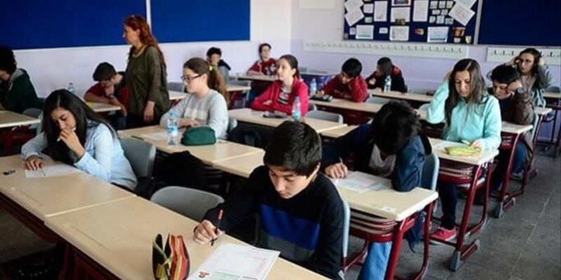 MEB'den açıklama: Ortaokul sınavlar iptal mi? Ortaokullar ne zaman sınav olacak? Ortaokul sınav tarihleri!