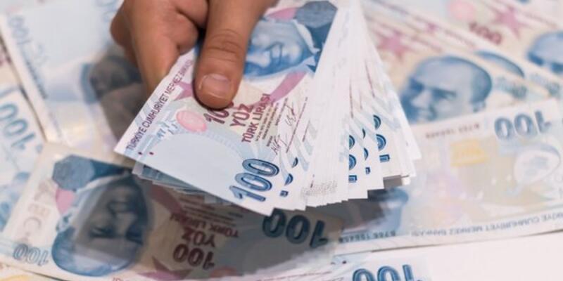 2021 asgari ücret belli oldu mu, ne zaman belli olacak, ne kadar? Asgari ücret son toplantısı ne zaman?