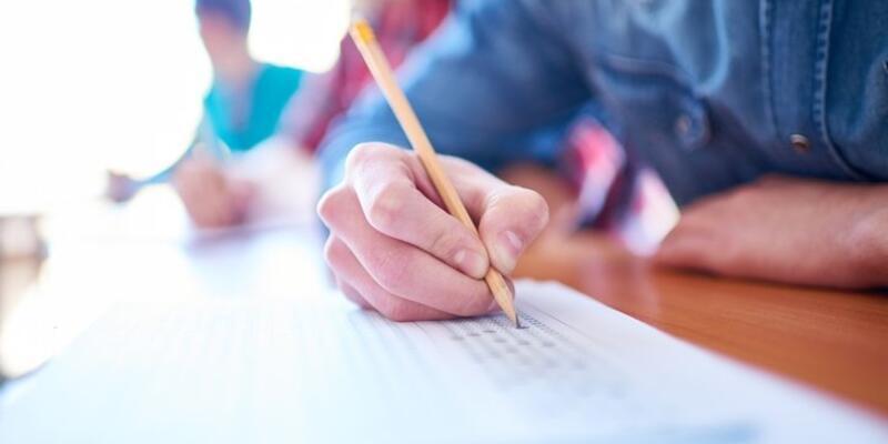 Atatürk Üniversitesi(ATA) sınav sonucu sorgulama| Anadolu Üniversitesi AÖF vize sınav sonuçları ne zaman açıklanacak 2020?