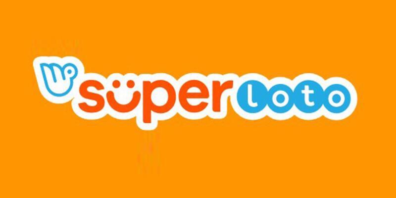 Süper Loto 4 Mayıs 2021 sonuçları ve bilet sorgulama ne zaman, saat kaçta olacak?