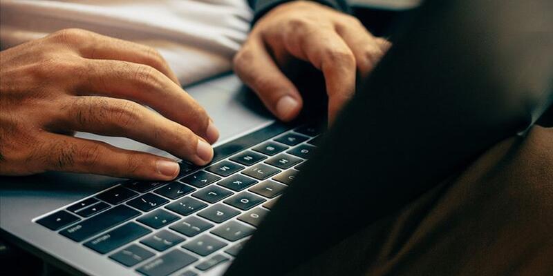 Çıplak arama iddiasıyla ilgili paylaşım yapan hesaplara soruşturma