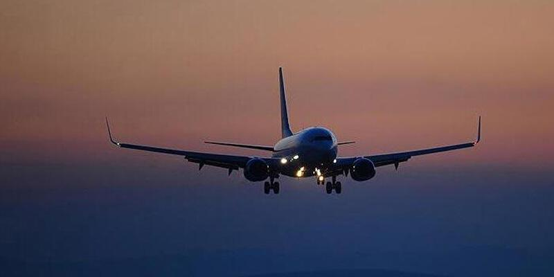 İngiltere ile Belçika arasında mecburi durumlar için uçuşlar yeniden başlıyor