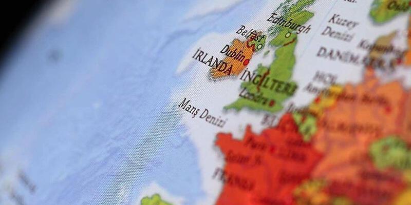 Fransa, İngiltere'den yolcuların gelişine izin verecek