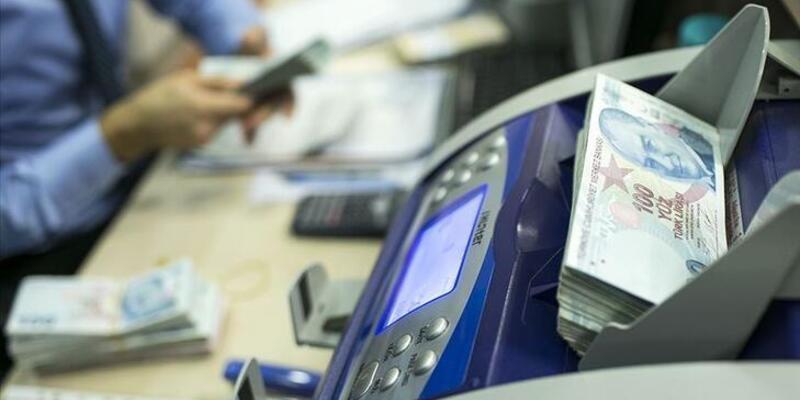 Son dakika haberi: TÜİK'ten asgari ücret açıklaması