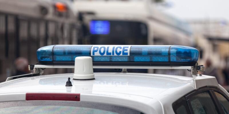 Son dakika... Fransa'da silahlı saldırı: 3 polis öldü, 1 polis yaralı