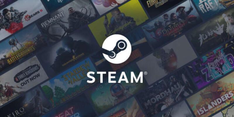 İşte Steam'e göre 2020'ye damga vuran oyunlar