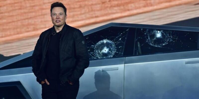 Tesla 2021 yılında bakın nasıl bir değişim yakalayacak