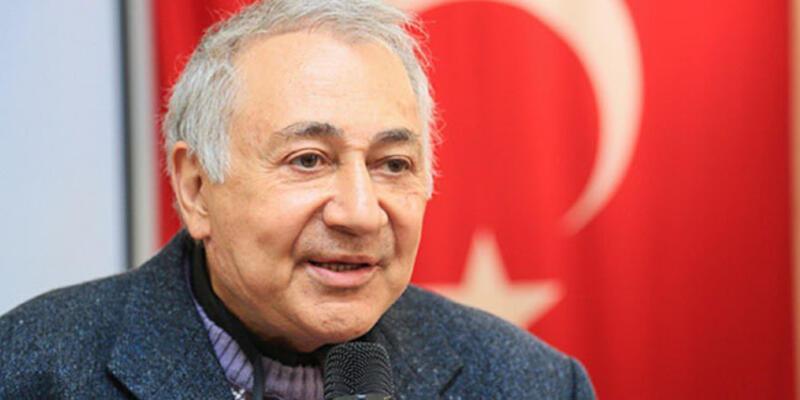 Prof. Dr. Orhan Kural kimdir, ölüm nedeni belli oldu mu?