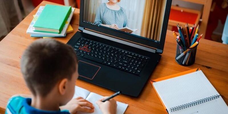Uzaktan eğitim ilkokul, ortaokul, lise yeni not sistemi nasıl olacak? Karneler nasıl dağıtılacak?
