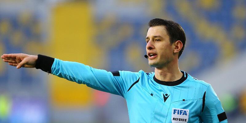 Son dakika... Süper Lig'de 15. hafta hakemleri belli oldu
