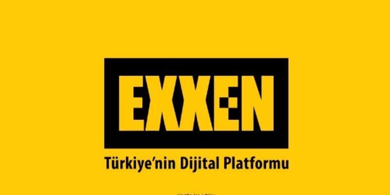 Exxen ne kadar, kaç TL? 2021 Exxen fiyat tarifesi listesi