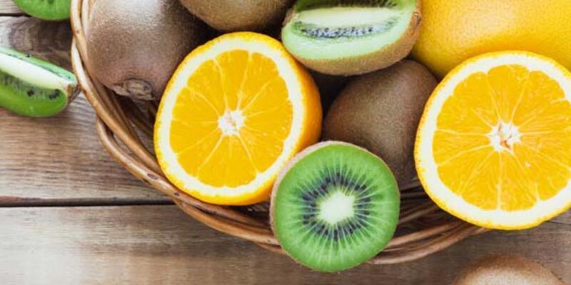 Koronavirüs günlerinde sağlıklı beslenmenin yolları