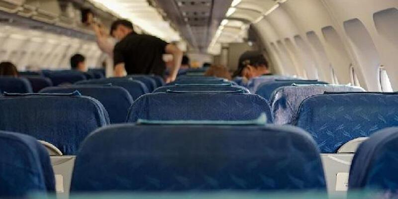 Nepal'de pilot yolcuları yanlış havaalanına indirdi