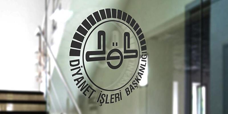 Son dakika haberi: Türkçe Kur'an tartışması! Diyanet'ten açıklama