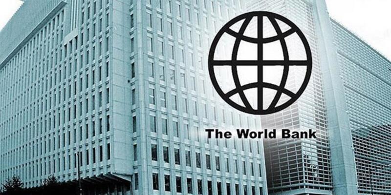 """Dünya Bankası'ndan Çin ekonomisi için """"politika desteği"""" uyarısı"""