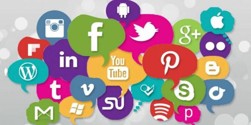 Sosyal medyada gücünüzü artırmak için KuğuMedya doğru adres
